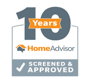 10 Years Home Advisor