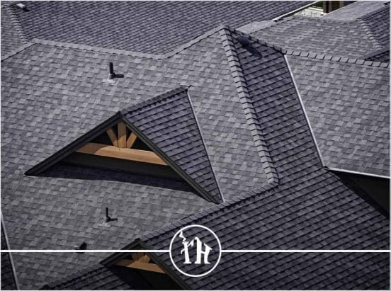 How Can You Tell If Your Roof Needs to Be Repaired?