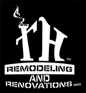 TH Remodeling & Renovations Inc, NY