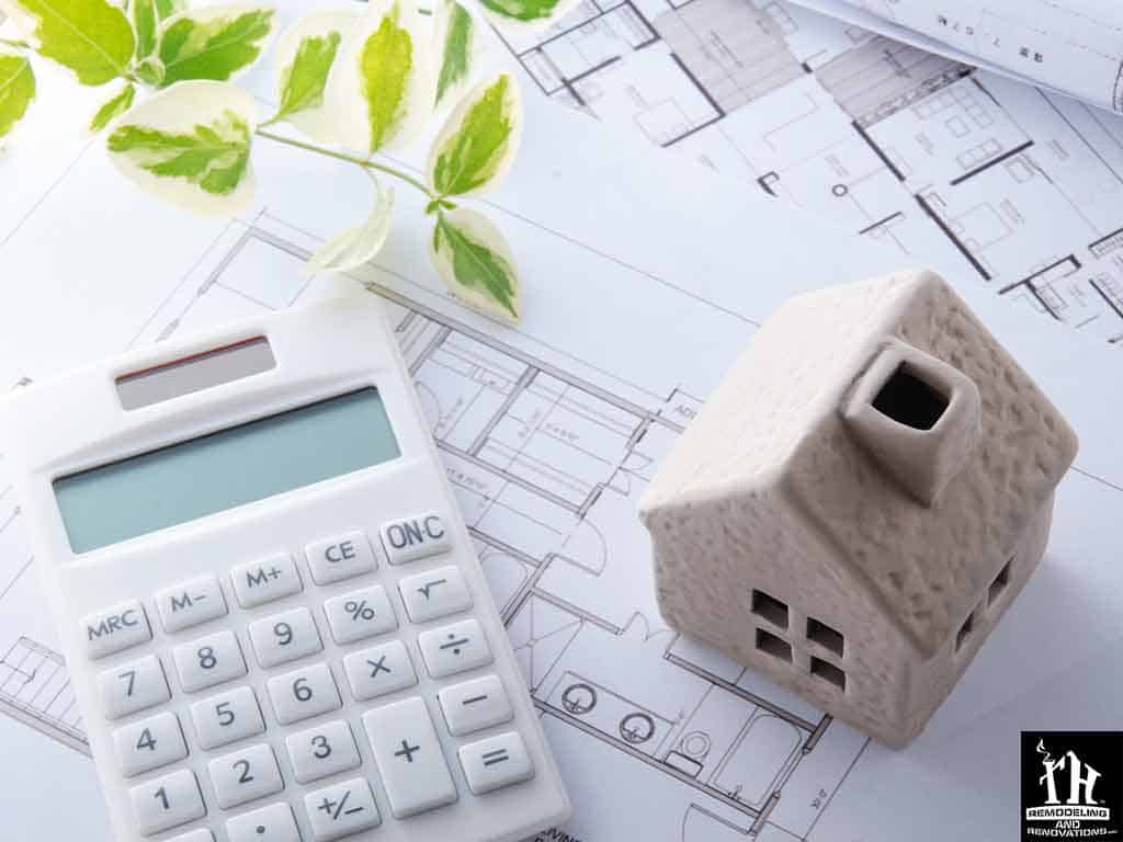Different Ways to Fund Your Home Improvement Project